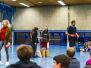 Volley Night 2018
