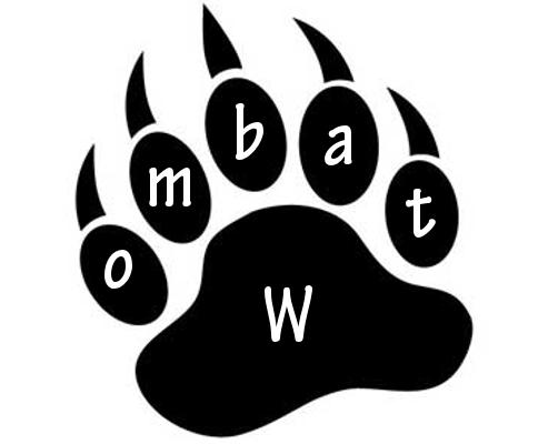 logo_wombat